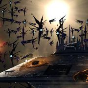 Episode Arc - Iconian War.png