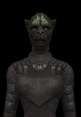Ferasan Female 10.png
