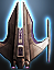 Hangar - Jem'Hadar Fighters icon.png