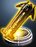 Holo Emitter - Model CH-12703 Space Transport icon.png