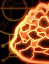 Schematic Horta Mineralogy Research (Standard) icon.png