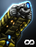 Long-Range Destabilized Tetryon Heavy Cannon icon.png