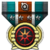 R+D - Master Bombadier