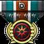 Master Bombadier icon.png