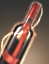 Saurian Brandy icon.png