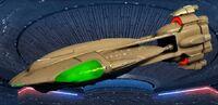 Ship Variant - FED - Arkonian (T6).jpg