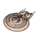 Shipshot Cruiser6.png
