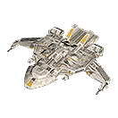 Shipshot Raider Maquis T6.png