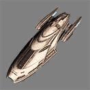 Shipshot Sciencevessel5.png