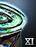 Tachyon Deflector Array Mk XI icon.png