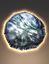 Tribble Gamma Quadrant.png