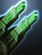 Wide Arc Zhat Vash Disruptor Dual Heavy Cannons icon.png
