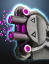 Console - Universal - Heavy Particle Focuser Array icon.png