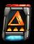 Delta Mark icon.png