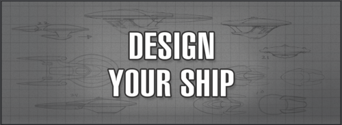 Design Your Ship.png