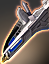 Elite Fleet Phaser Blast Assault icon.png