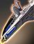 Elite Fleet Phaser Blast Assault icon.png