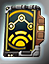 Engineering Kit Module - (Passive) Shield Reinforcement Field icon.png