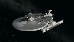 Fleet Advanced Light Cruiser.png
