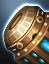 Integrity-Linked Omni-Directional Phaser Beam Array icon.png