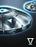 Quantum Mine Launcher Mk V icon.png