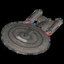 Shipshot Cruiser Exploration T6 Fleet.png