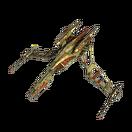 Shipshot Raider Hohsus Fleet.png