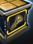 Special Requisition Pack - Undine Dromias Bio-Cruiser icon.png