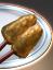 Bajoran Jumja Stick icon.png