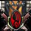 Borg Advance Arc icon.png