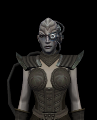 Borg Infected Klingon Lieutenant Female 01.png