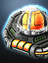 Console - Universal - Molecular Cohesion Nullifier icon.png
