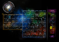Deep Space Signal Sector Map1.png