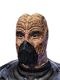 Doffshot Ke Hirogen Male 07 icon.png