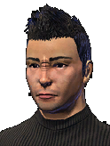 Doffshot Sf Bajoran Male 04 icon.png