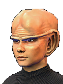 Doffshot Sf Ferengi Female 07 icon.png
