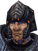 Doffshot Sf Hirogen Male 04 icon.png