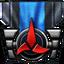Fire Suppressor icon.png