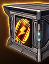 Genetic Resequencer - Ground Trait - Conduit icon.png