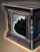 Ground Non-Combat Pet Pack - Horta Hatchling icon.png