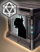 Ground Non-Combat Pet Pack - Random Pitbull icon.png