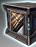 Jem'Hadar Ground Set - Shrouded Nanofibers icon.png