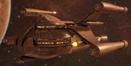 Kulshedra Battleship.png