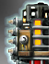 Mini-Tech - Enhanced Induction Coils icon.png