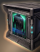 Outfit Box - Kelvin Timeline Romulan Miner Wardrobe icon.png