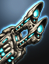 Plasma Dual Cannons icon.png