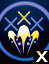 Polaron Cannon Barrage icon (Federation).png