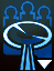 Subnucleonic Beam icon (Federation).png