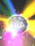 Subspace Party Amplifier icon.png