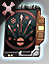 Tactical Kit Module - Cryo Grenade icon.png